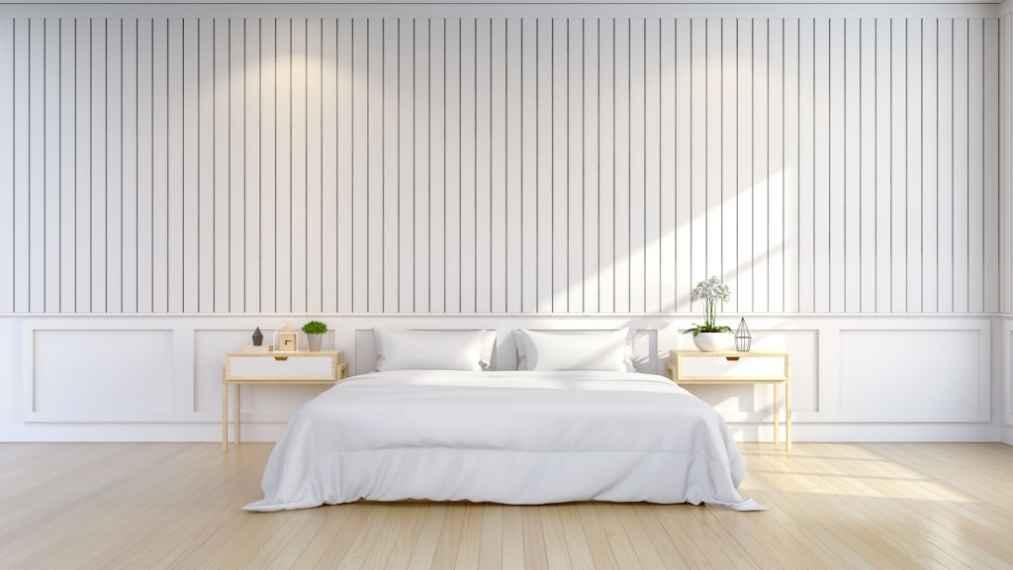 best mattress extender